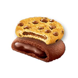Snack Biscotti