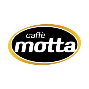 CAFFE' MOTTA