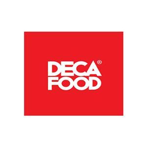 DECA FOOD
