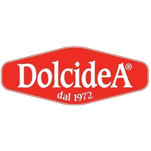 DOLCIDEA