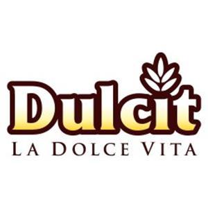 DULCIT