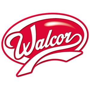 WAL COR