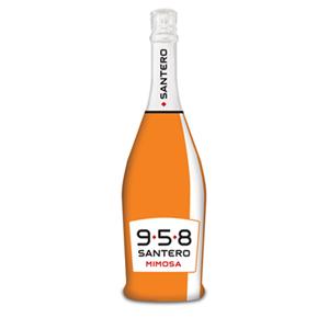 958 Santero Mimosa Cl.75