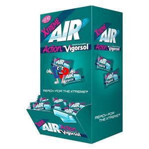 AIR MONO XTREME PZ.250