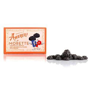 AMARELLI MORETTE GR.100 PZ.10
