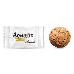 AMARETTO GR. 2,5 PZ.300