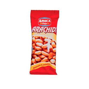 AMICA CHIPS ARACHIDI BUSTINA GR.30X30