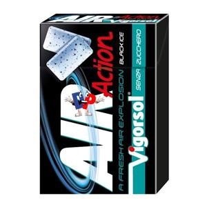 585 - AST. VIGORSOL BLACK ICE PZ.20