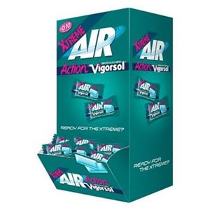 3566 - Air Action Vigorsol Xtreme Mono Pz.250