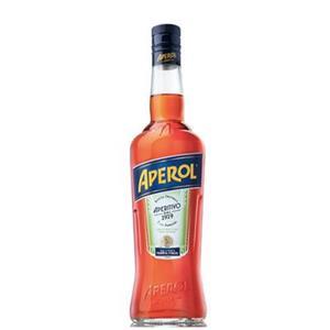 5819 - Aperol Lt.1