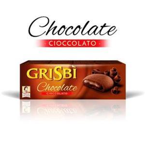 Ast. Grisbi Cacao Gr.150