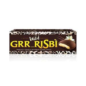6498 - Ast. Grisbi Wild Gr.150