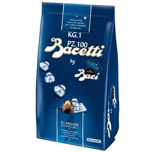2827 - BACETTI KG.1