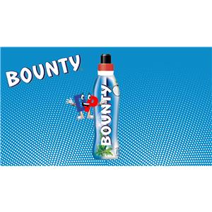 BIBITA BOUNTY CL.350 PZ.1
