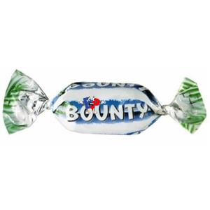 3992 - BOUNTY MINIATURES PZ.80