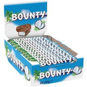 Bounty Gr.57 Pz.24