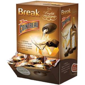 2833 - BREAK COINTREAU KG.1
