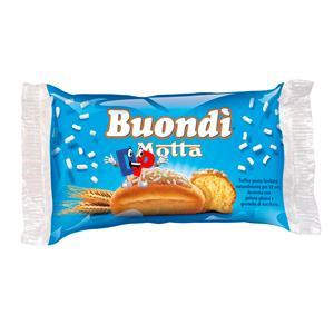 BUONDI CLASSICO GR.33 PZ.6