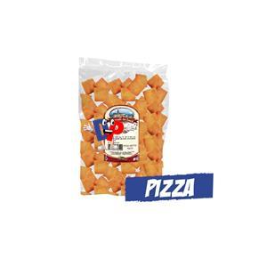 BUSTA SCROCCHIARELLE PIZZA KG.1