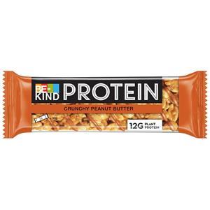 Be Kind Protein Crunchy Penaut Butter Gr.50 Pz.12