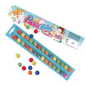 Blister Gum Gr.75,6 Pz.25