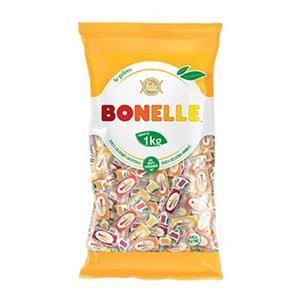 6175 - Bonella Rettangolare kg.1
