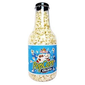 6073 - Bottiglia Pop Corn Gr.180