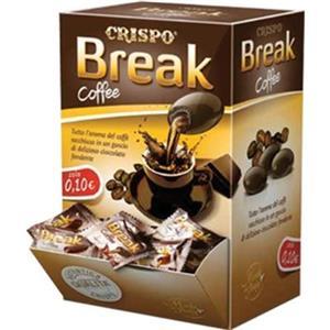 2672 - Break Coffe Kg.1
