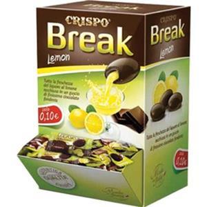 2671 - Break Limoncello Kg.1