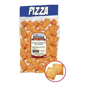 6429 - Busta Scrocchiarelle Pizza Kg.1