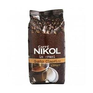 CAFFE NIKOL IN GRANI KG.1