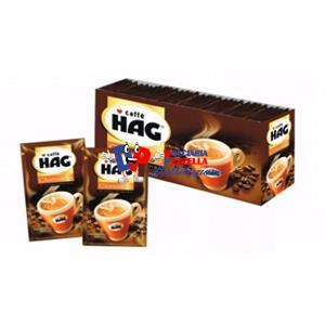 CAFFE' HAG PZ.40