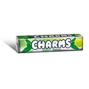 CHARMS MENTA PZ.20