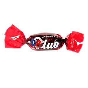 CLUB KG.3