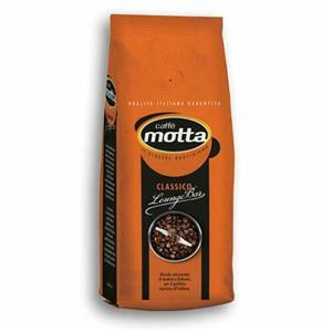 5983 - Caffe Motta In Grani Kg.1