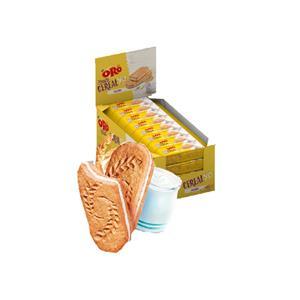 292 - Cereal Yo Original Gr.51 Pz.18