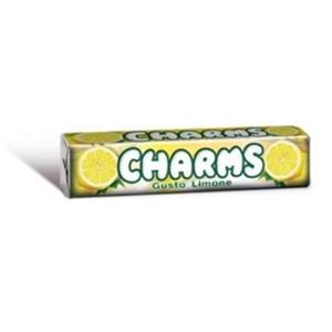 Charms Limone Pz.20