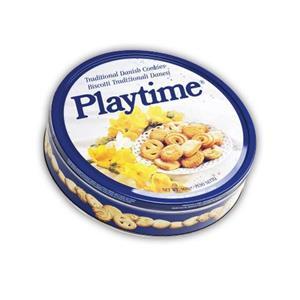 1258 - Latta Playtime Danesi Gr.908