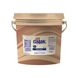 Crema Spalmabile Galak Kg.3
