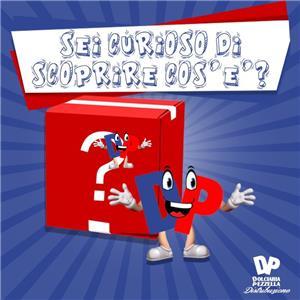 DP BOX PZ.100
