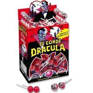 Dracula Ciliegia Gr.9 Pz.200