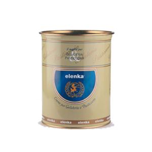 ELENKA NOCCIOLA LAURUS KG.1