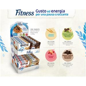 3148 - EXPO FITNESS PZ.96