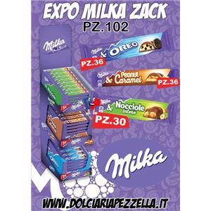 EXPO MILKA ZACK PZ.102