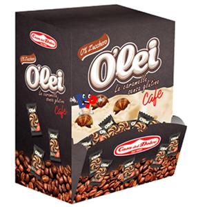 EXPO O'LEI CAFFE' PZ.200