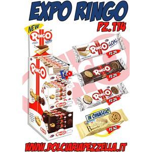 EXPO RINGO PZ.114