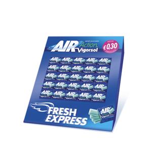 Expo Air Pz.2x50