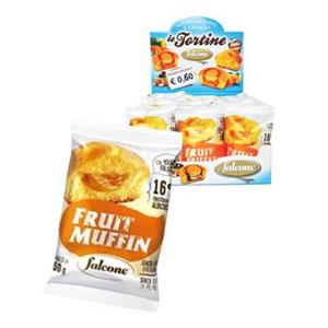 5397 - Expo Muffin Fruit Pz.21