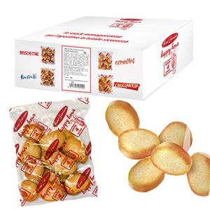 Expo Only For You Crostini Classici Gr,30 Pz.50