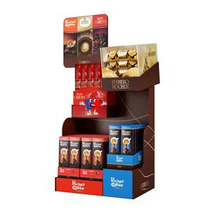 5091 - FERRERO EXPO PRALINE PZ.75:
